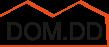 Logo DOM.DD
